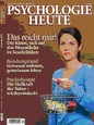cover psych heute