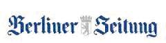 logo ztg